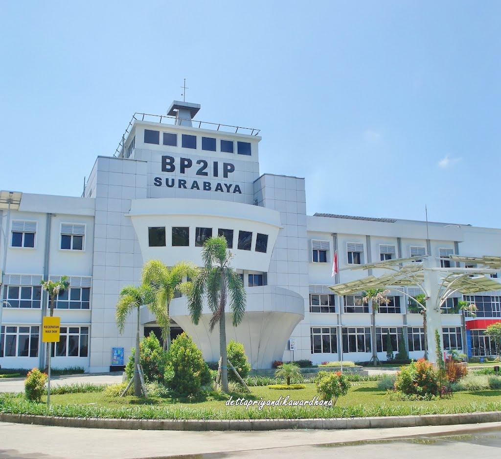 BP2IPSurabaya