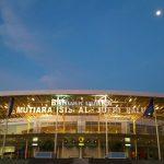 BandaraMutiaraPalu