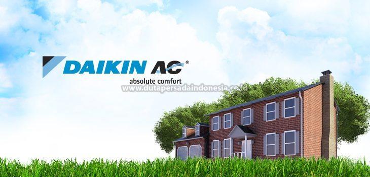Daikin-Non-Inverter-Aircon-2