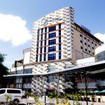 Hotel Q Banjar Baru