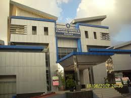Poltekkes Manado