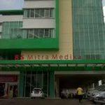 RS Mitra Medika Pontianak