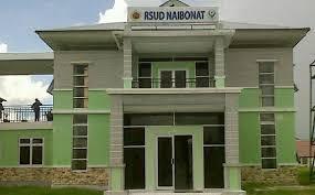 RS Naibonat