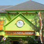 RS Saiful Anwar Malang