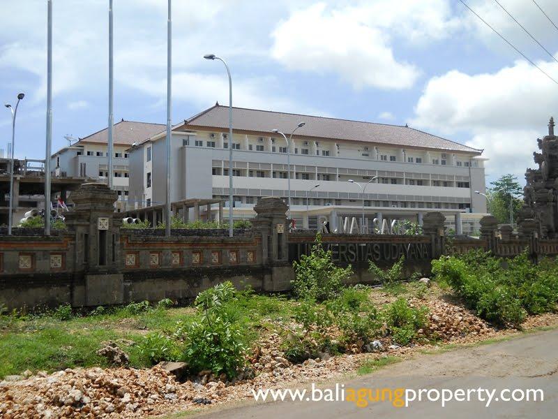 Rumah Sakit Univeritas Udayana Bukit Jimbaran 2