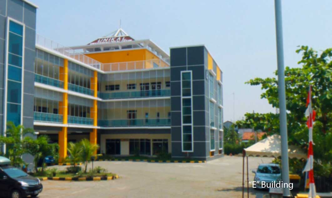 UniversitasPekalongan