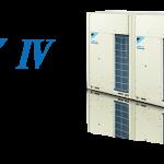 VRV / VRF Product